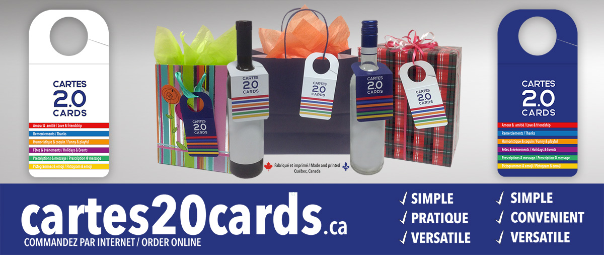 cartes20cards.ca